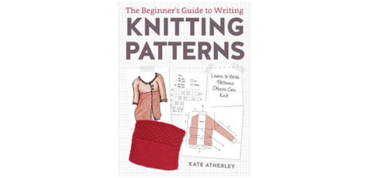 Jorid Linvik s Big Book of Knitted Mittens   Knitters Review