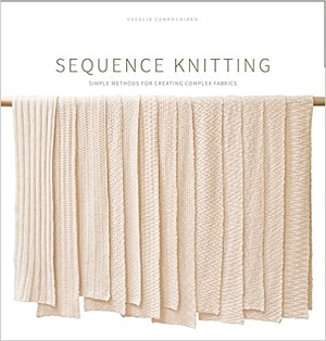 Sequence Knit