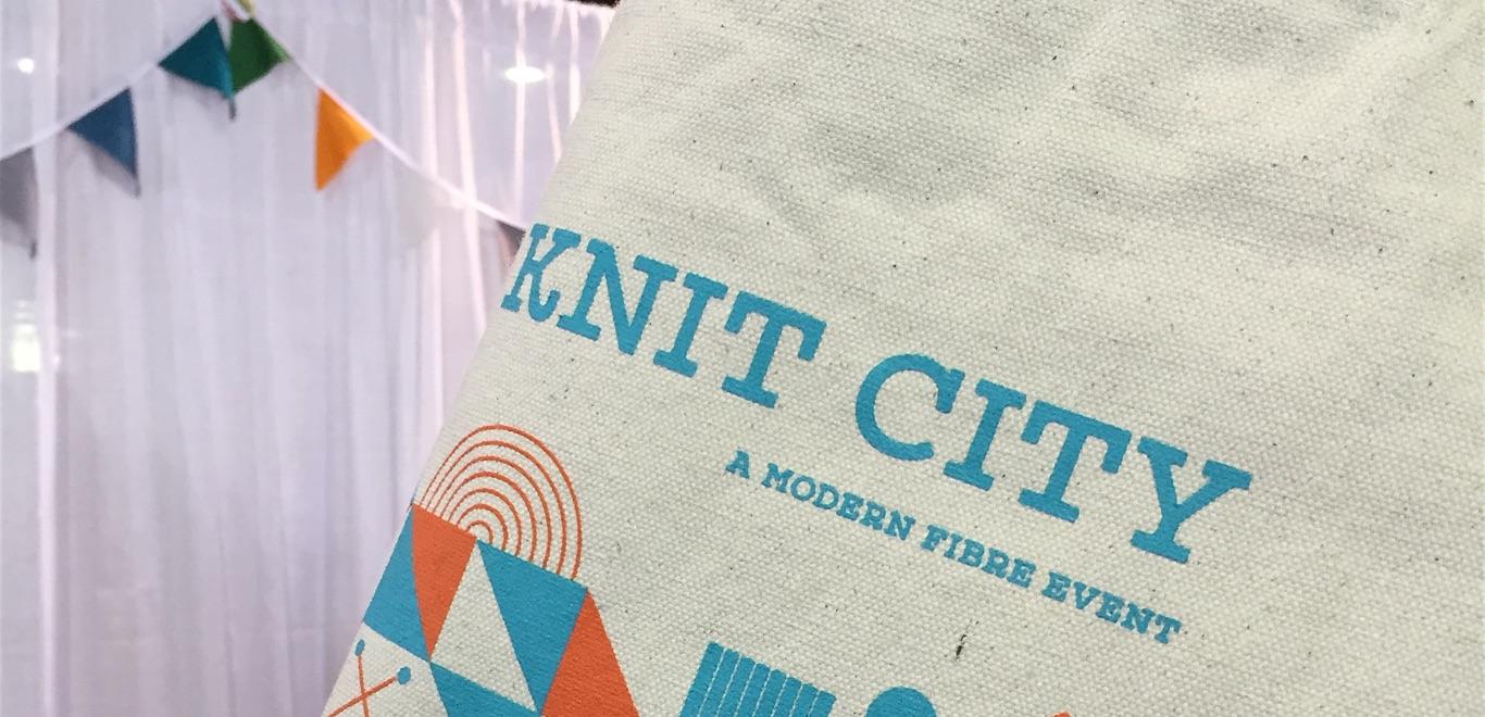 knitcity_h