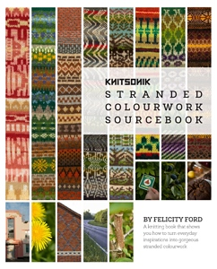 knitsonik_cover_large