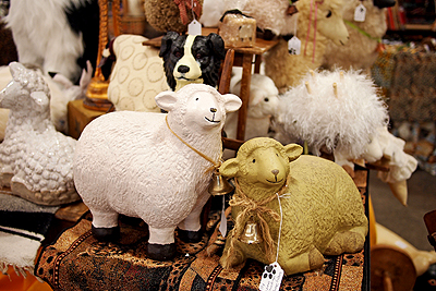 11nysswf_sheep_large