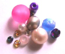 beads_group