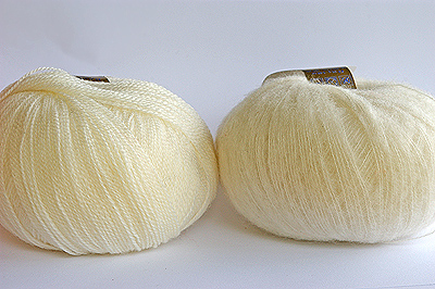 fdc_supnir_skeins4_large