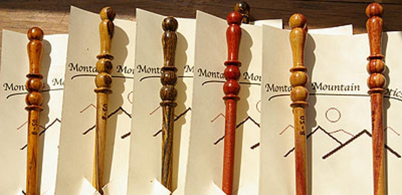 montana_needle_h