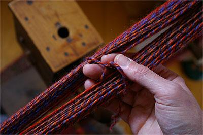 rewind_knot2_large