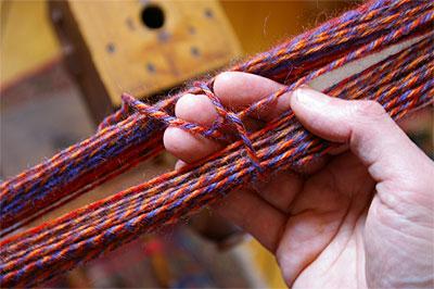 rewind_knot3_large