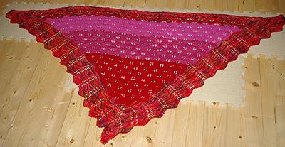 kblock_shawl_big_large