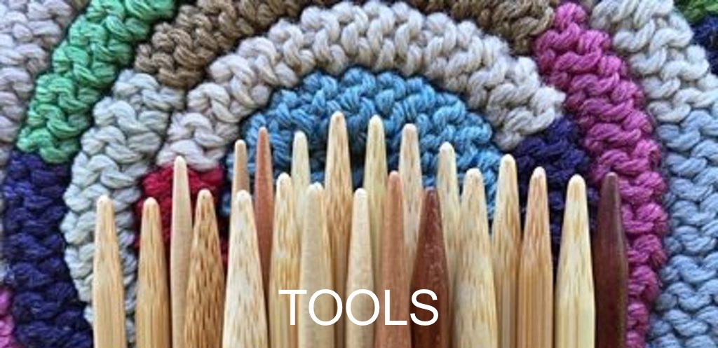 tools_home_h