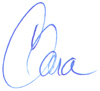 clara_signature3