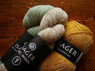 isager_group_large