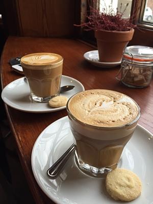 15eyf_coffee_large
