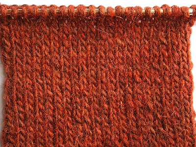 foxfire_upland_swatch_large