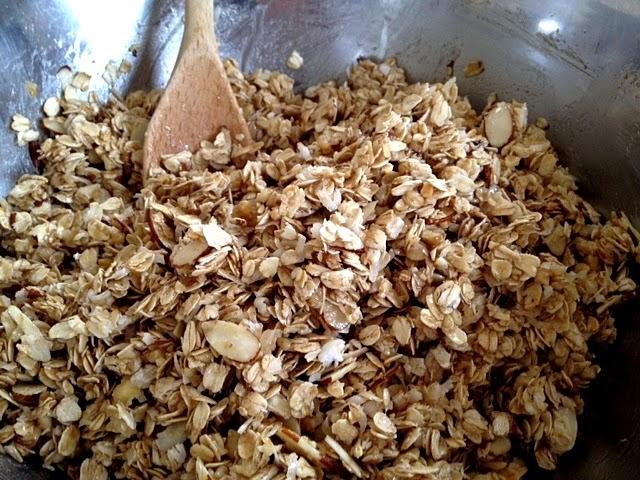 granola_bowl